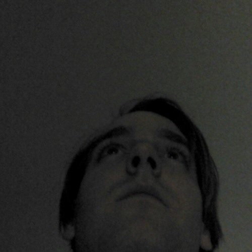madela89's avatar