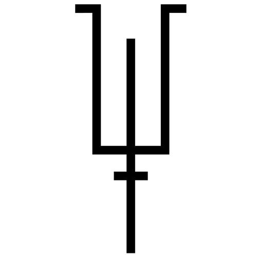 Psychotikum's avatar