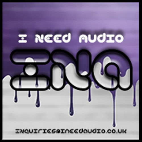 I Need Audio's avatar