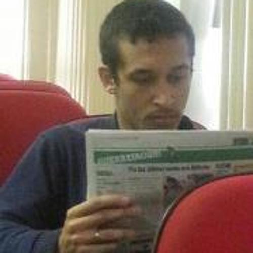 Caio Vinicus de Carvalho's avatar