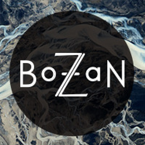 BoZaN Official's avatar