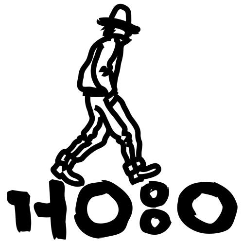 HOBO Art Foundation's avatar