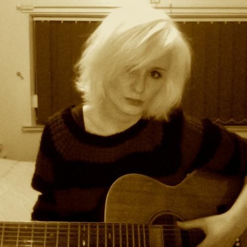 Suzie Smart's avatar