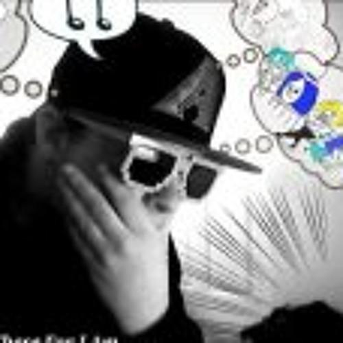 KennyPain74's avatar