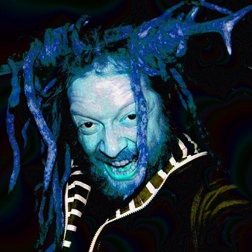 Abrakamelingrad's avatar