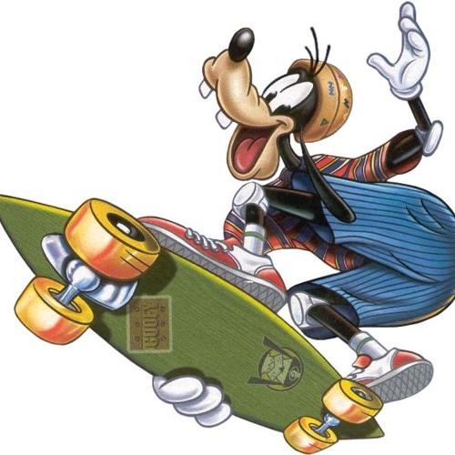 Zak elliott's avatar