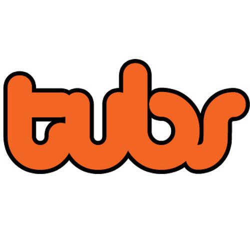Tubs (UK)'s avatar