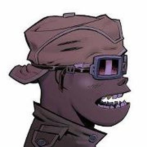 Jahir Ochoa's avatar