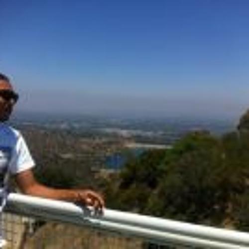 Ricko_swuave's avatar