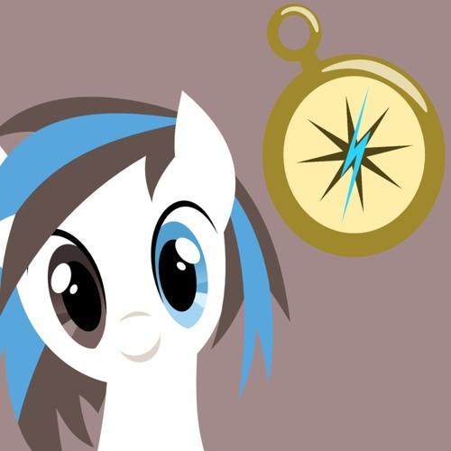 Daringpony's avatar