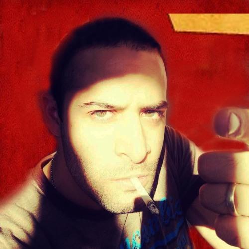 Robertz's avatar