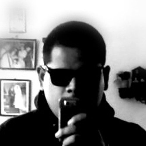 Roberto Posada's avatar