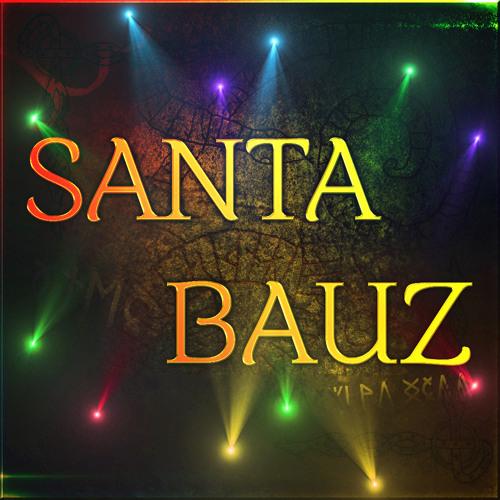 SantaBauz's avatar