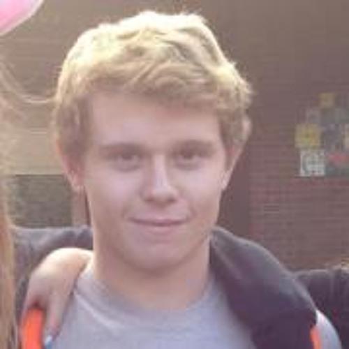 Max Davies 2's avatar