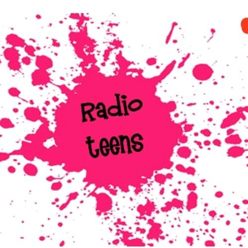 Radio Teens~'s avatar