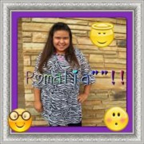 Romalia Regalado's avatar