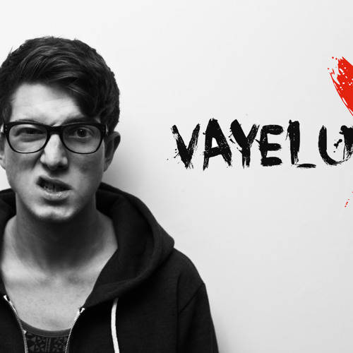 Vayelux / Outfit's avatar