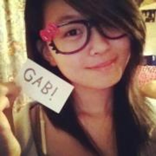 Gab Celerian's avatar