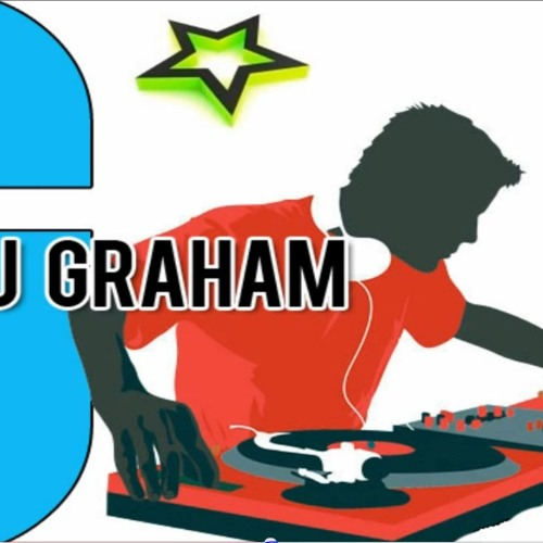 Grahaam's avatar