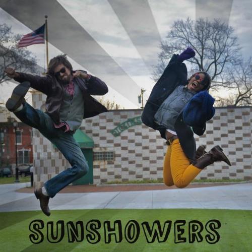 SunShowers's avatar
