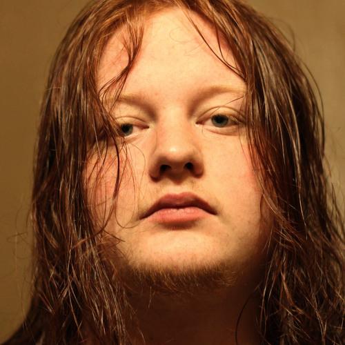 DeVan Kyle Price's avatar