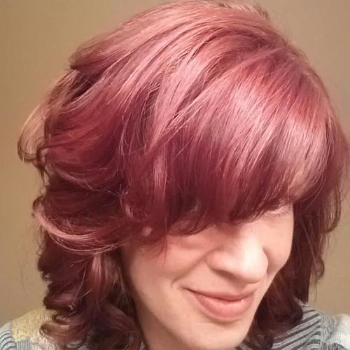 Heather McCracken 2's avatar