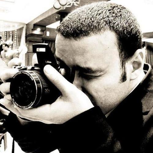 doolazz's avatar