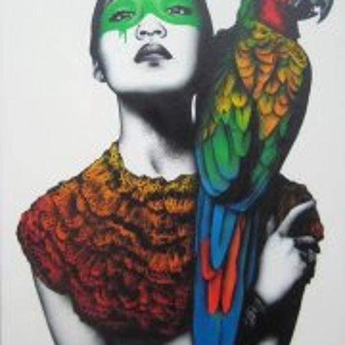 Anni Malia's avatar