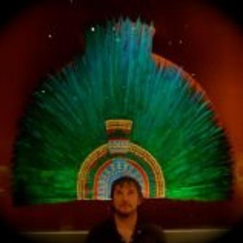 mixro's avatar