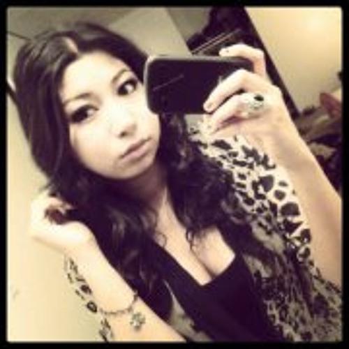 Karen Santos 13's avatar