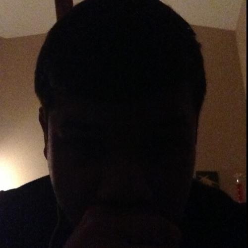 user473793446's avatar