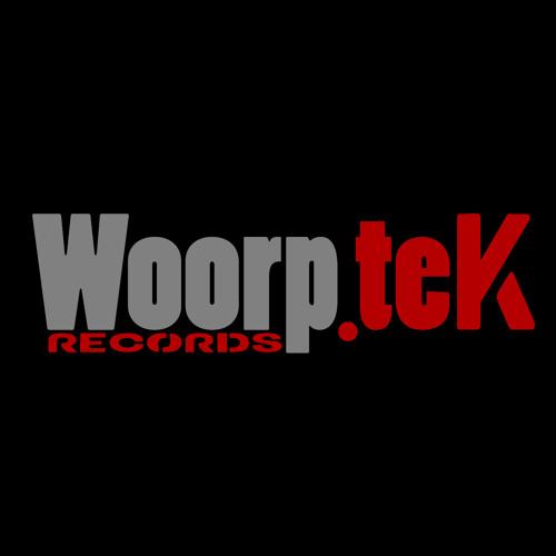 woorptek's avatar