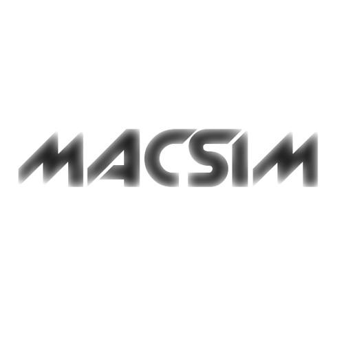 macsim.'s avatar