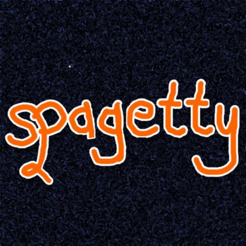 Spagetty's avatar
