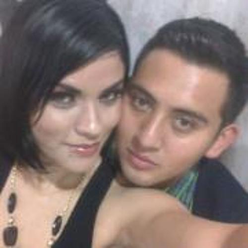 Kyle Dima Esparza's avatar