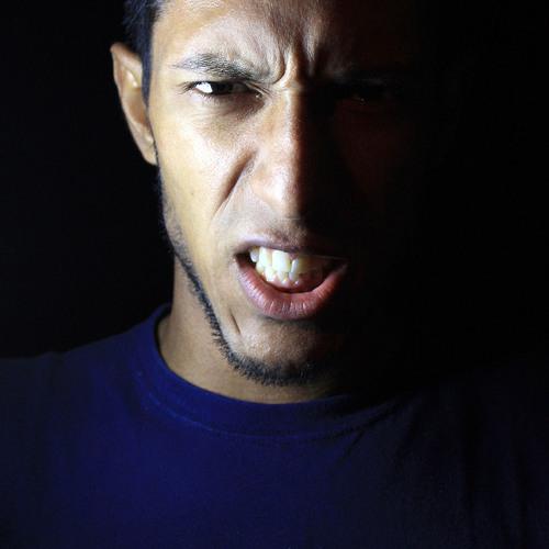 guilhermediniz's avatar