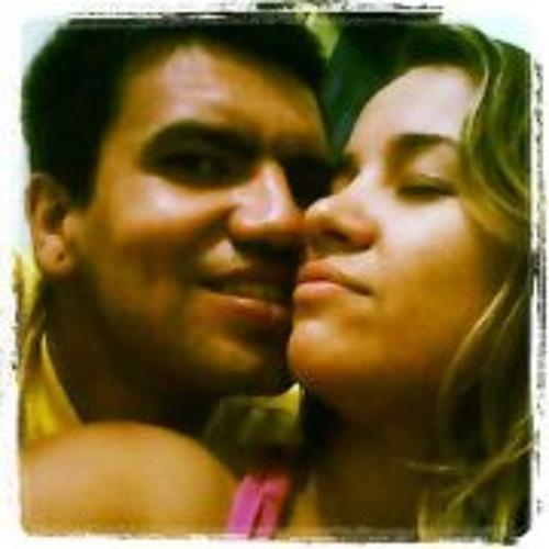 Camila Santiago 3's avatar