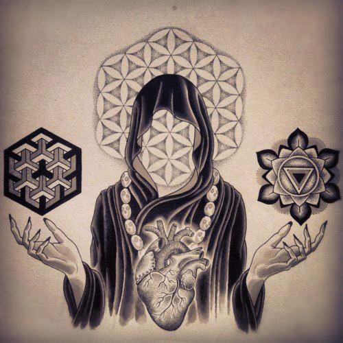 Moarfixed's avatar