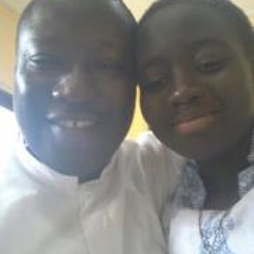 Qwesi Dolphyne's avatar