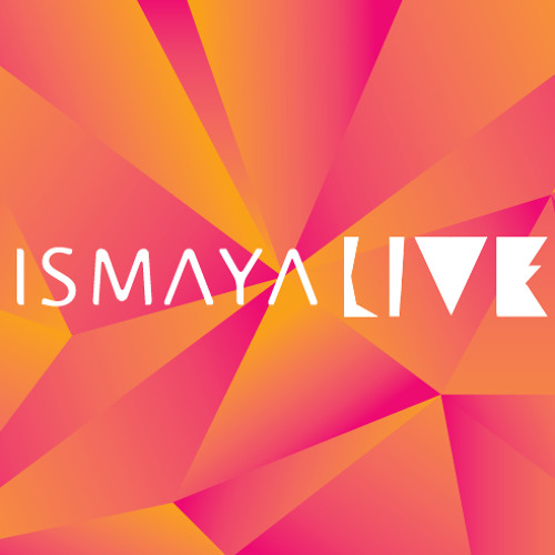 IsmayaLive's avatar