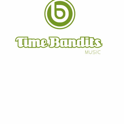Time Bandits Music's avatar