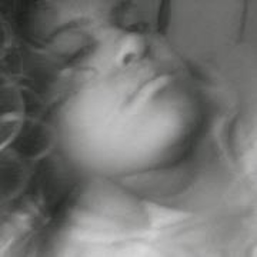 Ashley Bennett 19's avatar
