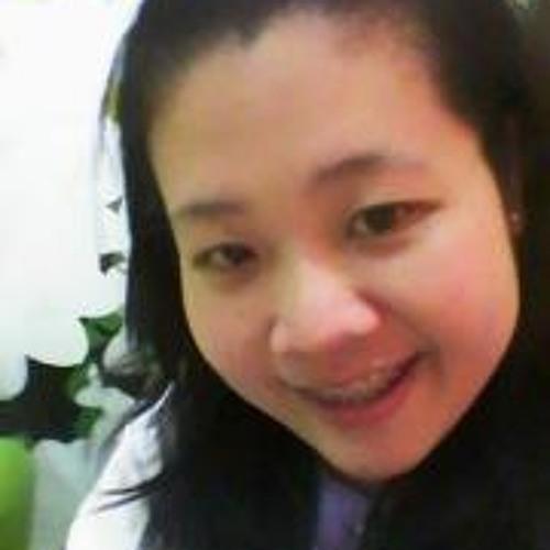 Ritzel Tan Quitain's avatar