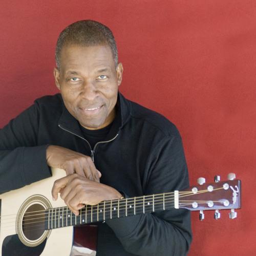 Rodney Saulsberry's avatar