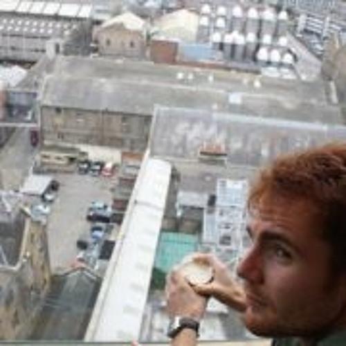 Benjamin Gozzi's avatar