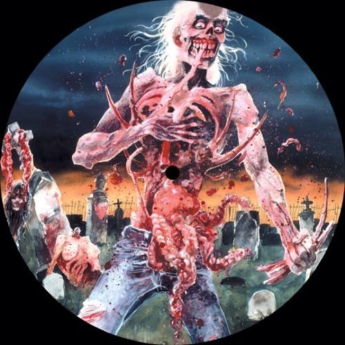 rawknrollchef13's avatar