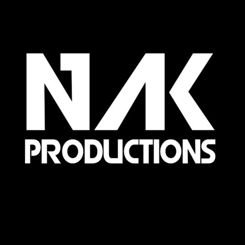 NAKproductions's avatar