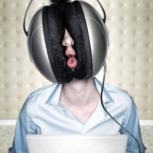 Fran Rodriguez Lv's avatar