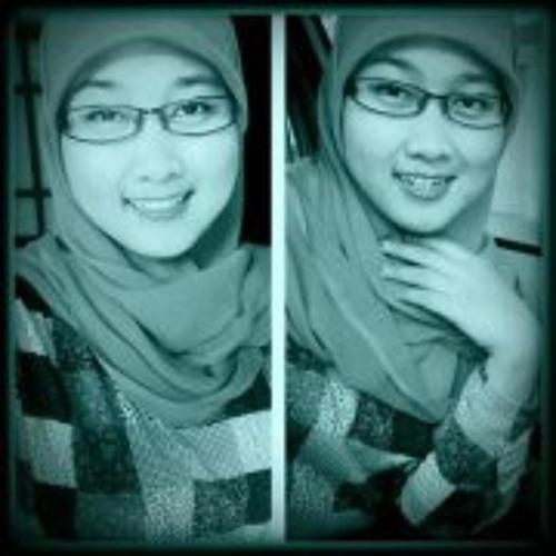 Meilany Anjani's avatar
