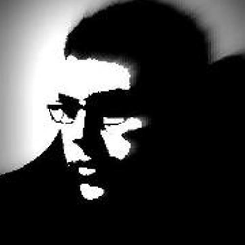 Gabriel Angel Marquez's avatar